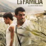 la-familia_cover