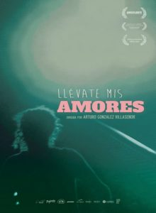 Llevate_mis_amores-aff