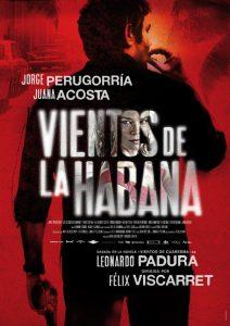 Vientos_de_La_Habana