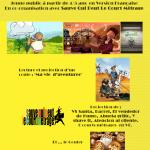 affiche esperance2